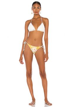 Комплект бикини amelie - Zimmermann(118965805)