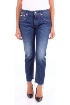 Jeans People W0308A179L2761(101650668)