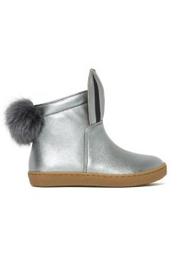 Stiefel Hase(120147942)