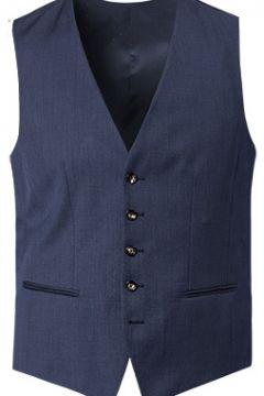 Tommy Hilfiger Tailored Weste TT67866532/425(78664986)