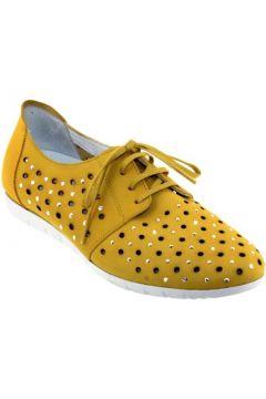 Chaussures Sabrinas Bruselas 85006(115584963)