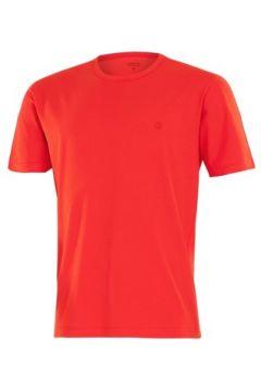 T-shirt Impetus -(88528424)