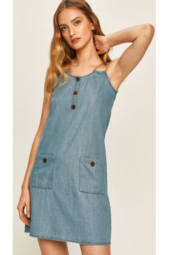Answear - Sukienka Answear Lab(117797673)