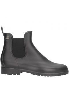 Boots Méduse JOM(128008623)