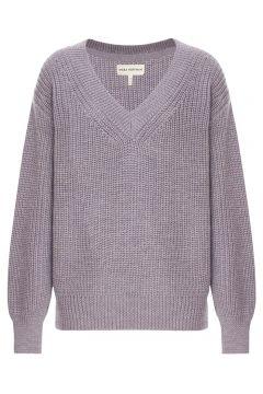 Pullover Revel(117292109)