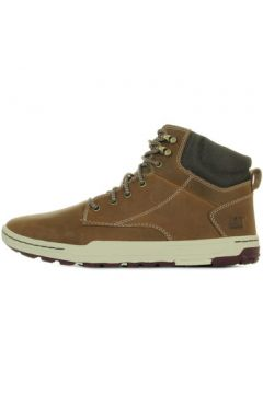 Chaussures Caterpillar Colfax Mid(115394692)