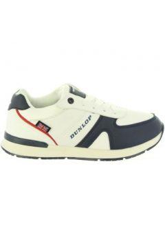 Chaussures enfant Dunlop 35323(115580877)