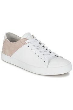 Chaussures Blackstone NL22(115482467)