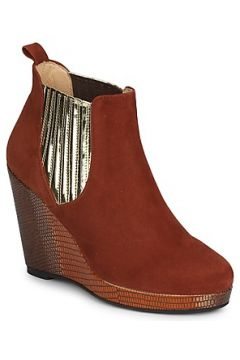 Boots MySuelly LEON(88479875)
