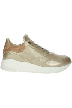 Chaussures 1 Classe Z 9947 506A(115572177)