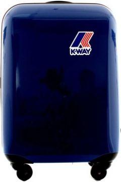 Valise K-Way K00AUF0(115460906)
