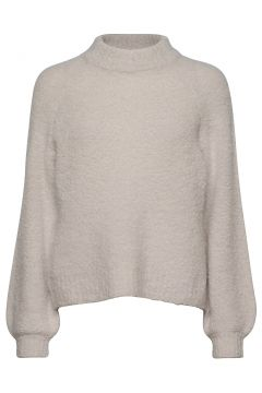 Elisapw Pu Strickpullover PART TWO(120893108)