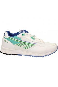 Chaussures Hi-Tec BADWATER 146(115565413)