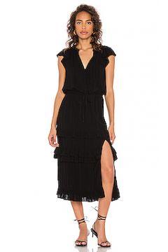 Платье illyria - PAIGE(118965680)