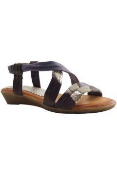 Chaussures escarpins Marila SAND751(115426724)