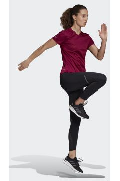 adidas T-Shirt(122218092)