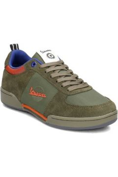 Chaussures Vespa Rally(101564679)