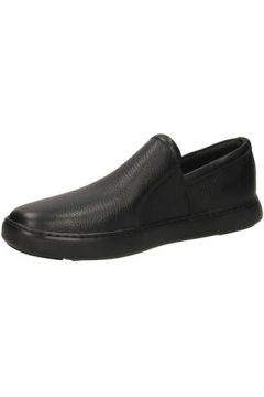 Chaussures FitFlop COLLINS SLIP-ON(101560893)