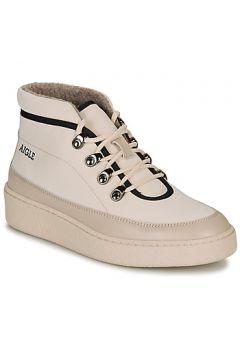 Boots Aigle SKILON MID(115508487)