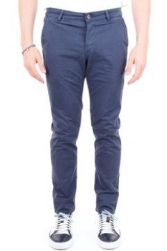 Pantalon Camouflage CHINOSREY17T44(101628890)