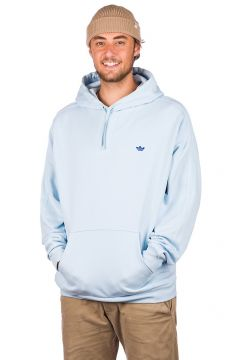 adidas Skateboarding H Shmoo Hoodie blauw(118626355)