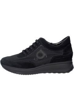 Chaussures Agile By Ruco Line 1304(A12)(115497868)