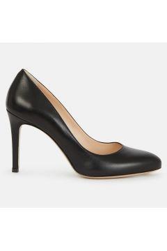 Zapatos de tacón de piel Keanu(122323649)