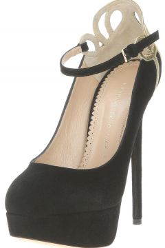 Туфли Charlotte Olympia(118361843)