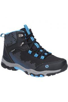 Chaussures enfant Cotswold Ducklington Lace(98456957)