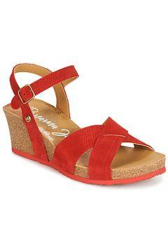 Sandales Panama Jack VIKA(127942111)