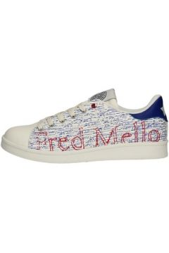 Chaussures enfant Fred Mello S19-AKF122-100(115549845)