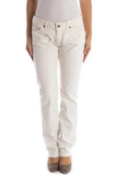 Pantalon Up Star TY03-AY174 JAKY(115588531)