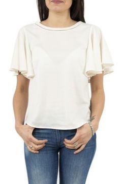 T-shirt Les Petites Bombes s184702(115462050)