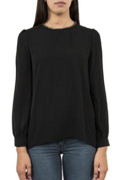 T-shirt Molly Bracken t425h17(115461950)