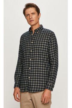 Selected - Рубашка(128340000)