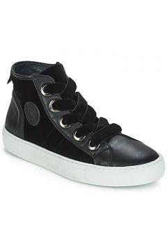 Chaussures Pataugas Zally(115401270)