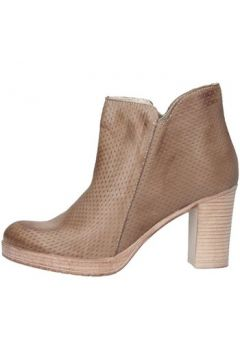 Bottines Bage Made In Italy 0243 TAUPE(98494311)