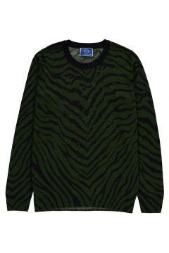 Pullover aus Merinoswolle Tanger(112328333)