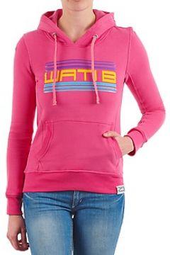 Sweat-shirt Wati B SWFASE(98741533)