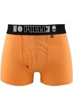 Boxers No Publik DARK NIGHT(115425965)
