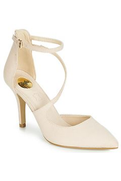Chaussures escarpins Buffalo 1251033(115490155)