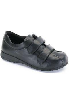 Boots Calzamedi Unisexe Velcro pied diabétique(127858873)