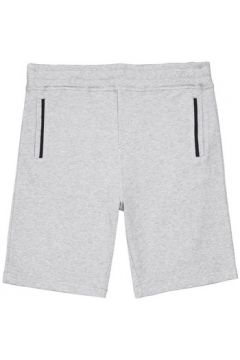 Short Hamilton And Hare Jersey Sweat Short(98720176)