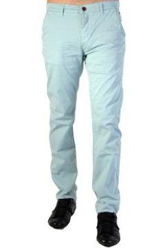 Pantalon Deeluxe Pantalon S167009 Lawson(115430129)