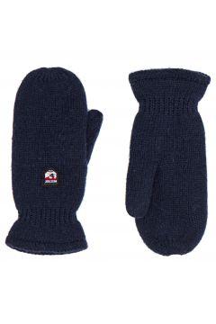 Gants Hestra Basic Wool - Navy(111332181)