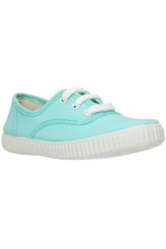 Chaussures enfant Fergar-potomac 291 Niño Verde(115608145)