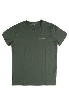 T-shirt Key Up 2G69S 0001(115660324)