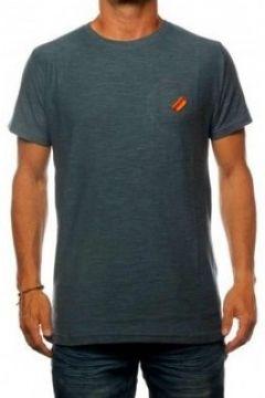 T-shirt Revolution CAMISETA 1951 HOT(127920452)