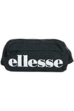 Sac banane Ellesse Bramma Bag(101670420)