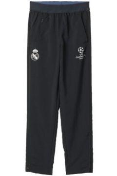 Jogging enfant adidas Real Madrid UCL Junior(115458266)